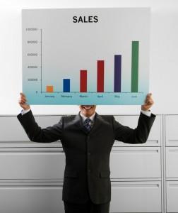 Отчеты, графики, планировщик задач